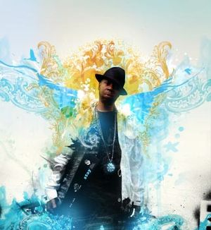 The Late And Great J Dilla