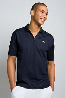 No Croc: Lacoste Polo Shirts Are The Shit! Go Cop!