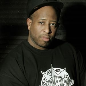 'Gang' Related: DJ Premier