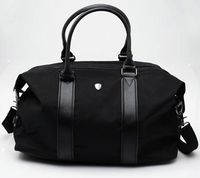 Ben Sherman Bag