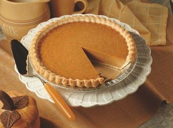I Love Me Some Pie! Happy Thanksgiving!