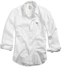 AE Oxford Shirt