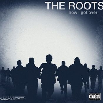 Running To The Light: The Roots LP