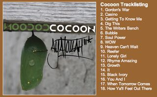 CLICK HERE TO READ TRACKLISTING!