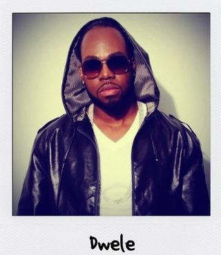 Boy In Da Hood: Soul Crooner Dwele
