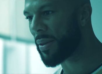 The Meaning of 'Life': Rapper Common