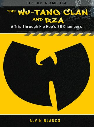 Book of Wu