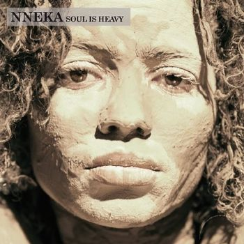 Heavy Metal: Nneka