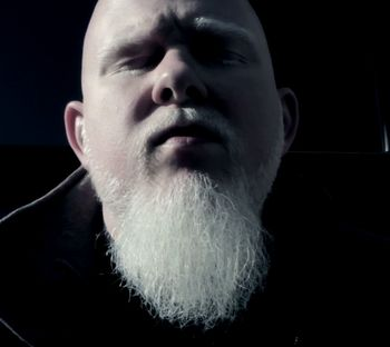 Back On the 'Block': Rapper Brother Ali