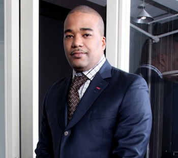In Memoriam: Chris Lighty (1968-2012)
